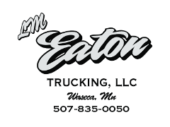 LM Eaton Trucking, LLC
